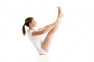 Antra Casno Pilates Teaser